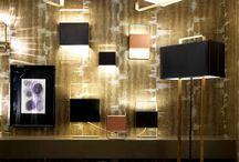 Новинки от фабрики FEBO 2017 / Представляем Вам новинки от фабрики FEBO, представленные на Миланском мебельном салоне 2017
