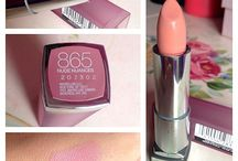 Beauty Dupes / by Denise Vallejo-Rodriguez