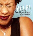 Make 'Em Laugh! / Funny books for funny readers