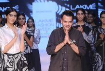 TDL | Fashion Designers / We bring to you the best of India's fashion designers. We feature established as well as emerging designers.