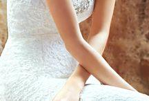 Gatsby Glamour Wedding