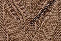 ciuchy na drutach
