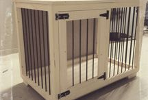 W&P Art Kennels  Europe High quality wooden crates / The best solution for us and our dog   A hommy crate       We love our dogs and we offer  them exactly what they deserve.   Only the best