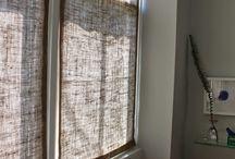 Rivestimenti finestra