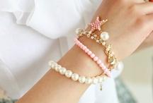Jewelry<3 / by Cecilia Pagano