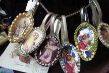 Jewelry Fabulous