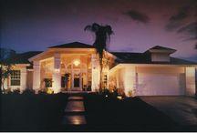Home Styles - Mediterranean
