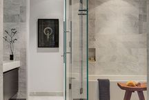 Реконструкция ванной