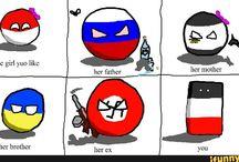 Worldballs..