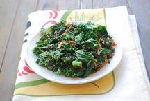 Incredible Kale