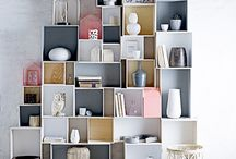 Storage Crush
