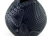 Beautiful ceramics