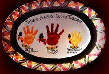 Kids Crafts / by Rachel Neubauer