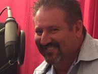 Gallery:  Coastal Radio SA / Radio presenter gallery