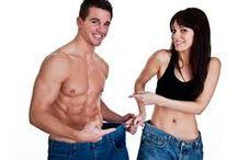 Weight Loss / Best weight loss programs www.imagineyourselfslim.info
