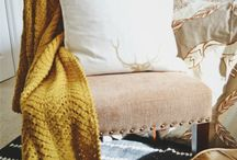 Home crafts / by Brandie Bishop