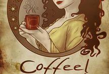 Coffee Mug ☕