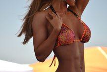 fitness / Sexy momma / by Amanda Carrera