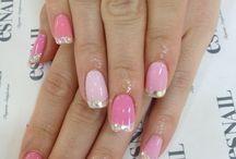 Nails artz