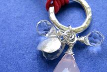 Jewelery design ideas
