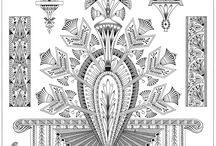 Egyptian lotus