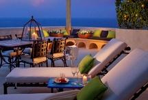 Amalfi coast venues / Extraordinary and luxury 5 star wedding and event venues#luxuryweddingplanner #franceweddings #chateauweddingfrance #weddingceremony #weddinginspirations #corporate #event #planner #corporateeventplannerparis #elegant