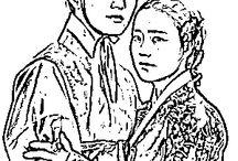 Han Bok