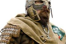 awesome viking stuff