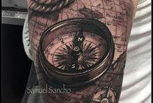 top tatoo