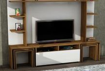 Kitaplıklı tv ünitesi / Kitaplıklı tv üniteleri Dekorister'de sizleri bekliyor. Ücretsiz kargo ve kapıda ödeme kolaylığı ile kitaplıklı tv ünitesi satın al.