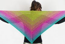 Durable Free Pattern