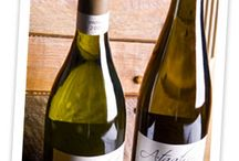Wines We Love / by NZ Wine Directory (JB)