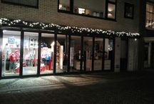Klein Grut / De leukste baby en kinderkleding winkel in Noord Holland