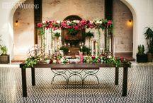 Features   Elegant Wedding Magazine