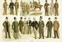 1880-90's