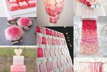 dee s pink
