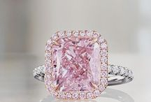 Harry Winston Engagement rings princess
