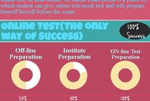Online India Education / Looking for best online education option? Discover various online education options in your area with help of Online India Education and learn experiences that meet your goals.