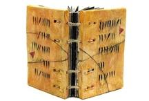 Bookbinfan