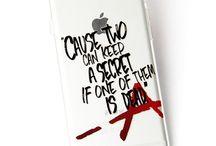 phone cases PLL
