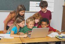 Digital Learning  / Digital learning