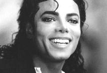 Michael Jackson Forever <3