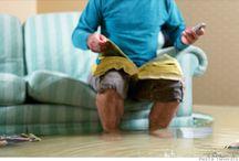Underwater Mortgage Increase
