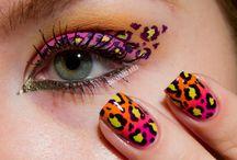 Nail's Art / Nail's Art