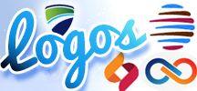 Diseños de Logos comerciales Perú