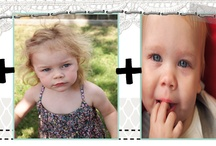 baby / by Madeleine @ NZ Ecochick