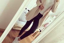 Moda .♣