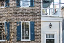 This Old House: Charleston Home / Get an exclusive look at the This Old House Charleston home remodel from Season 39.