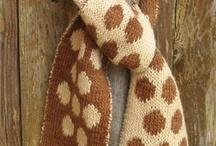 knitting- dwustronny