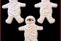 Design ideas: gingerbread man cutter